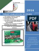 Anglais-book2.pdf