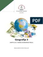 200-Geografija 3.pdf