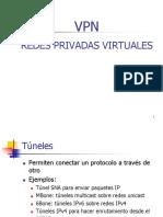 VPN222