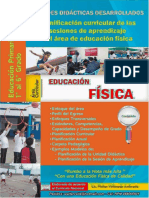 LIBRO UNIDO FISICA 2017 2222 jaine.docx