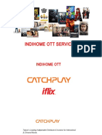 IndiHome Catchplay V1