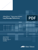 aw-log-ref Log Message Reference.pdf
