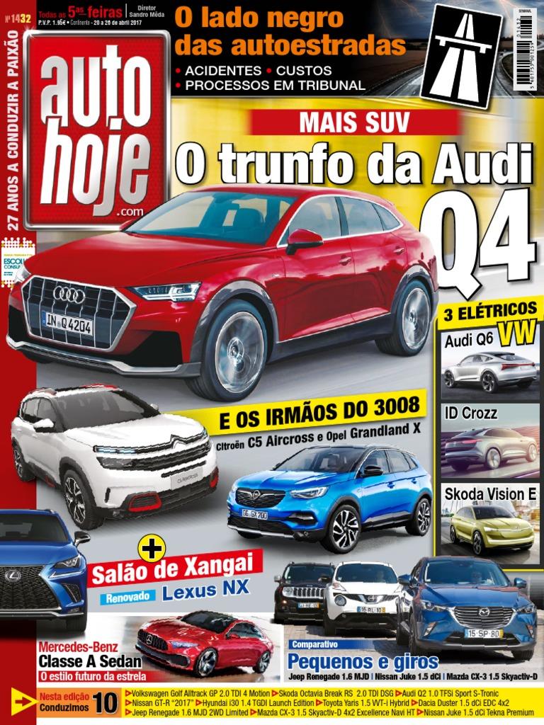 b92777f3da563 Autohoje - Nº 1432 (20 a 26 Abril 2017)