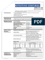 Pds Epilux 218 Voc