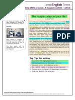 a_magazine_article_-_article.pdf