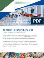 Produktnavigator Grundreiniger Und Beschichtung