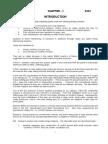 7786948-Relay-Interlocking-Siemense-Type-notes.doc