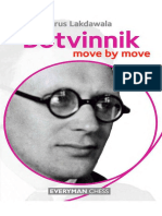 botvinnik_move_by_move.pdf