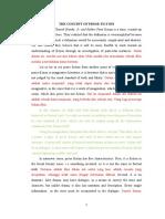 95249503-The-Concept-of-Prose-Fiction.pdf