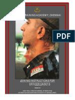 OTA Chennai 2016