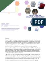 TtjpDtAd.pdf