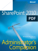 Microsoft.Press.Microsoft.SharePoint.2010.Administrators.Companion.Sep.2010.pdf