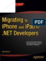 migrating_to_iphone_and_ipad_for_.net_developers.pdf