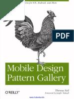 mobile_design_pattern_gallery.pdf