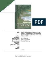 cover - Jolcia.pdf