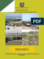 pachacamacfinal.pdf
