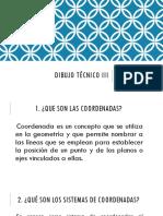 Raynel Benders Doroteo, LR-15-10971, Cuestionario de Las Coordenadas, Sabados, 15.10.16