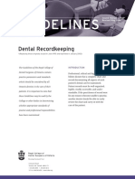 RCDSO_Guidelines_Dental_Recordkeeping.pdf