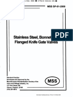 271142997-MSS-SP-81-2000-Stainless-Steel-Bonnetless-Flanged-Knife-Gate-pdf.pdf