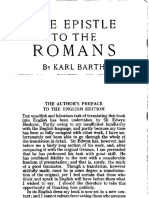 [Karl_Barth,_The_Epistle_to_the_romans.pdf