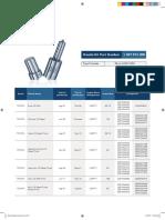 CR Nozzle Brochure Application