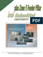 zone 5 feeder pillar submittal.pdf