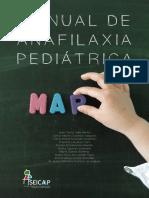 Manual de Anafilaxia Pediátrica 44775