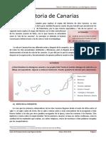 Historia-de-Canarias.pdf