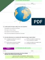 Refuerzo y Ampliacic3b3n Tema 1