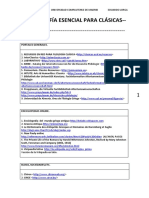 WEBGRAF_A_ESENCIAL_PARA_CL_SICAS.pdf;filename_= UTF-8''WEBGRAFÍA ESENCIAL PARA CLÁSICAS-1.pdf
