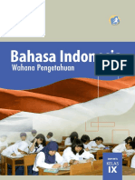 Kelas_09_SMP_Bahasa_Indonesia_Siswa.pdf