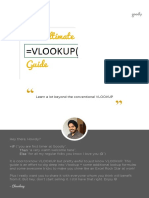 the-ultimate-vlookup-guide.pdf