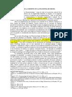 kojc3a8ve-la-idea-de-la-muerte-resec3b1a3.doc