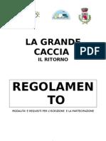regolamento_caccia2010