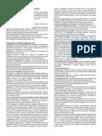 1conceitos e Técnicas de Administração Da Produção (3)