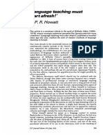 Language-Teaching-Must-Start-Afresh.pdf