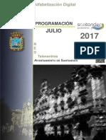 Program Ac i on 072017