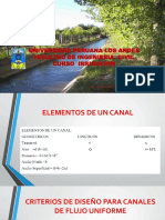 CANALES.pptx