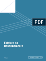 lei do desarmamaneto.pdf