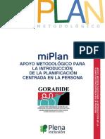 miplan