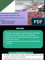 contaminacion visual exposicion listo.pptx