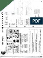 unit 4 2 past simple.pdf
