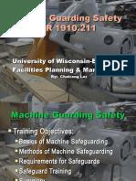 MachineGuardingSafety.ppt