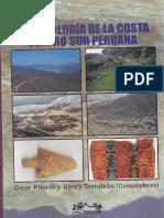 Pachacamac_Ychsma_y_los_Caringas_Estilos.pdf