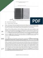 API 574 (9 of 11)