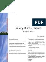 HistoryofArch.pdf