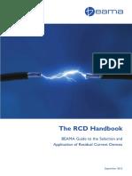 rcd_handbook_dec_2010_49836.pdf