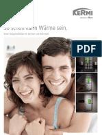 KITI_GesamtProspekt_DHK_2015.pdf
