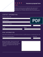 Adultsure - Proposal Form.pdf