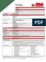 TDS_WedgeMobileKeyboard.pdf